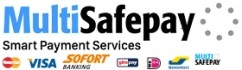 MultiSafepay - Secure online payments