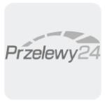 szybka płatność Przelewy24
