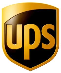 Śledzenie paczek UPS