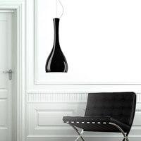 Dekoracyjna lampa Sotto Luce Itteki
